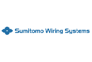 realstyle exclusive limited rh realstyle com hk sumitomo wiring systems ltd sumitomo wiring systems ltd 1-14